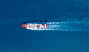Maritime Decarbonisation Centre